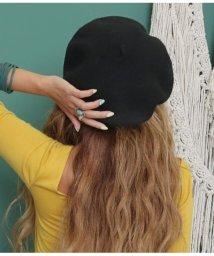 anap mimpi/シンプルベレー帽/502544839