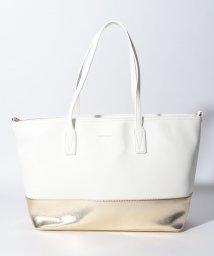 MOUSSY(BAG)/【MOUSSY】 SHINY TOTE/502628765