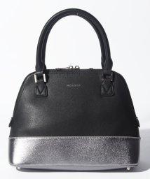 MOUSSY(BAG)/【MOUSSY】 SHINY BUGATTI/502628766