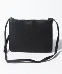 MOUSSY(BAG)/【MOUSSY】 SIMPLE SHOUDER SHOUDER/502628774