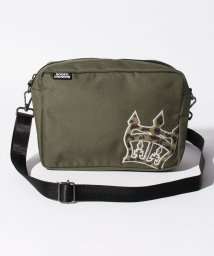 RODEO CROWNS(BAG)/【RODEO CROWNS】 Animal2 SQUARE BAG/502628786