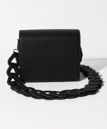 SLY(BAG)/【SLY】 BOXY BOXY SHOULDER/502628788