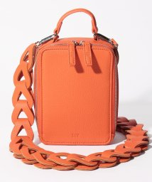 SLY(BAG)/【SLY】 BOXY VERTICAL MINI SHOULDER/502628789