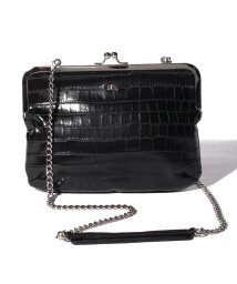 SLY(BAG)/【SLY】 KISS ROCK KISS ROCK SHOULDER/502628794