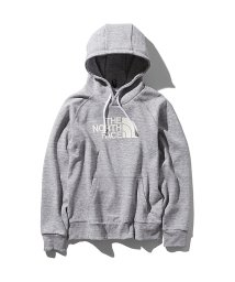 THE NORTH FACE/ノースフェイス/レディス/COLOR HEATHERED FLEECE HOODIE/502638951