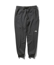 THE NORTH FACE/ノースフェイス/レディス/COLOR HEATHERED FLEECE PANT/502638955