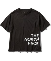 THE NORTH FACE/ノースフェイス/レディス/S/S URBAN ACTIVE GRAPHIC CREW/502638956