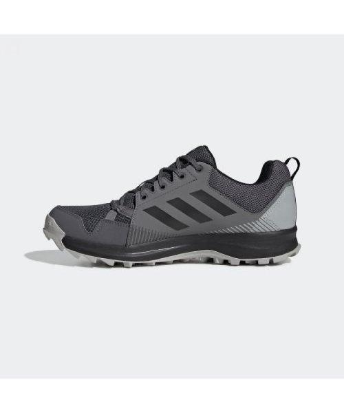 adidas(アディダス)/アディダス/メンズ/TERREX TRACEROCKER GTX/62969712