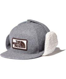 THE NORTH FACE/ノースフェイス/K WIN TRUCKER CAP/502639050