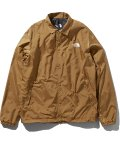 THE NORTH FACE/ノースフェイス/メンズ/THE COACH JACKET/502639068