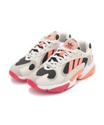 adidas/【adidas Originals】YUNG-1/502640236