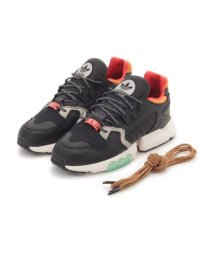 adidas/【adidas Originals】ZX TORSION/502640237