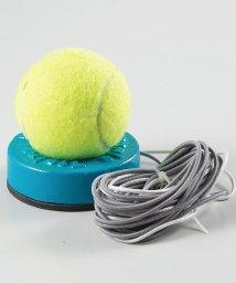 kaiser/硬式テニストレーナー S/502433082