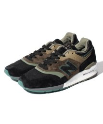 new balance/【New Balance】made in USA M997PAA/502598453