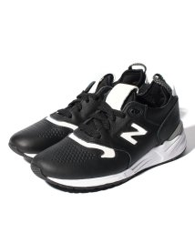 new balance/【メンズ】【New Balance】mede in USA M999RB/502598454
