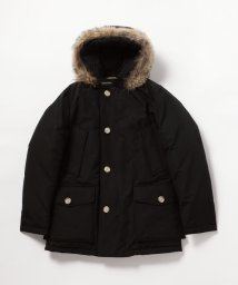 NOLLEY'S goodman/【至極の逸品】【WOOLRICH / ウールリッチ 】 ARCTIC PARKA (WOCPS2919)/502632767