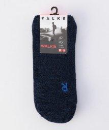 GLOSTER/【FALKE / ファルケ】WALKIE/502632771