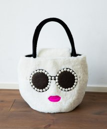 FACE SANS FARD/a~jolie|[40th] Sunglasses Bag[BEATRICE/ベアトリス]/502644132