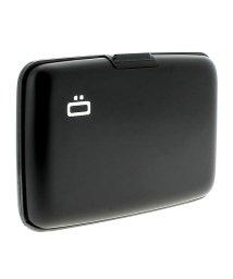 OGON/フランス製アルミカードホルダー クレジット カードケース/502644243