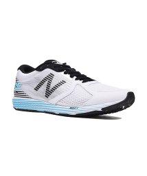New Balance/ニューバランス/メンズ/MHANZRW22E/502644902