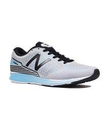 New Balance/ニューバランス/メンズ/MHANZTS22E/502644904