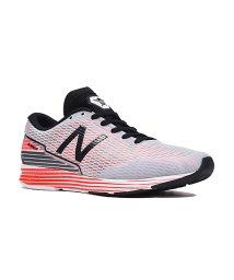 New Balance/ニューバランス/レディス/WHANZTS2D/502644907