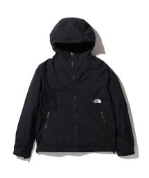 THE NORTH FACE/ノースフェイス/レディス/COMPACT JACKET / コンパクトジャケット/502644962