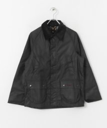 URBAN RESEARCH DOORS/Barbour CLASSIC BEDALE/502645235