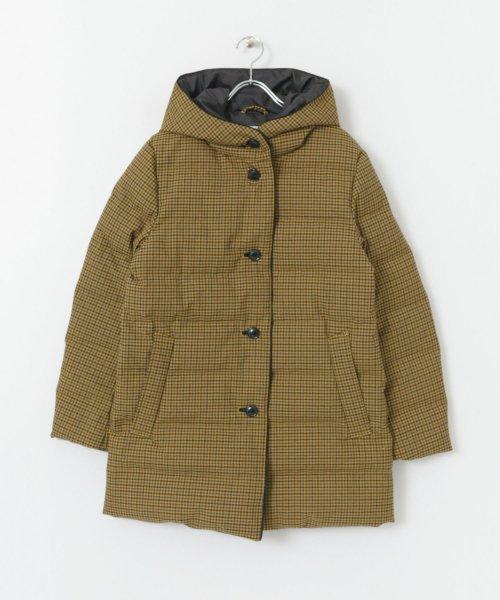 Traditional Weatherwear AVON