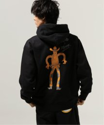 JOURNAL STANDARD/【THUMPERS NYC FOR JS/サンパース】exclusive STP HOODIE/502645339