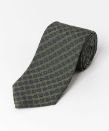 URBAN RESEARCH/URBAN RESEARCH Tailor VINTAGE PATTERN TIE1/502645552