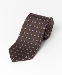 URBAN RESEARCH/URBAN RESEARCH Tailor SQUARE PATTERN TIE/502645554