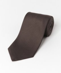 URBAN RESEARCH/URBAN RESEARCH Tailor TIE YOUR TIE SOLID/502645563
