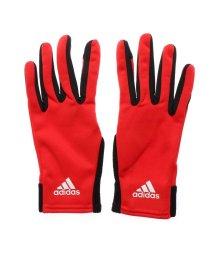 adidas/アディダス adidas 手袋 ベーシックフィットグローブ ED1785/502645716
