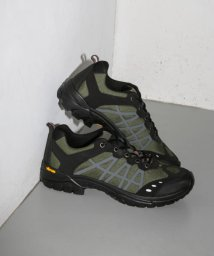 URBAN RESEARCH/REPRODUCTION OF FOUND RUSSIAN/M TRAINER/501376817