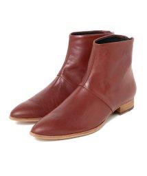 BEAMS OUTLET/VINILO / ショート ブーツ/502304262