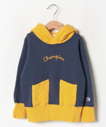 champion(kids)/【Champion】HOODED SWEAT/502616423