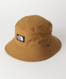 green label relaxing/[ザ・ノースフェイス] UO THE NORTH FACE キャンプ サイド ハット/502618790