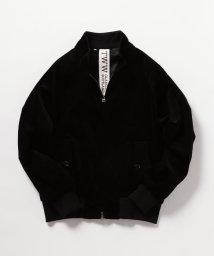 NOLLEY'S goodman/【至極の逸品】【Traditional Weatherwear / トラディショナル ウェザーウェア】 FALKNER フォークナー/502632769