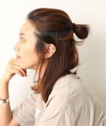 FRAMEWORK/≪予約≫【SASKIA DIEZ】BOLD EAR CUFF NO.2 ショウ(ゴールド)2◆/502648292