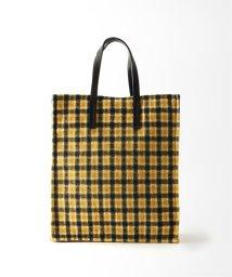 IENA/【KASSIOPEA/カシオペア】  Fabric トートバッグ/502649382