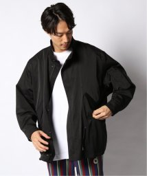 JOURNAL STANDARD relume Men's/NRショートモッズ/502649587