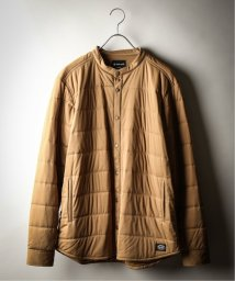 JOURNAL STANDARD relume Men's/【Snow Peak×relume / 別注スノーピーク】インサレーション ロングシャツ/502649612