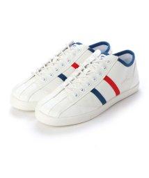 Arnold Palmer FOOTWEAR/アーノルド パーマー フットウェアー Arnold Palmer FOOTWEAR AP043523 WT/TORICO (WHT/TRC)/502649676