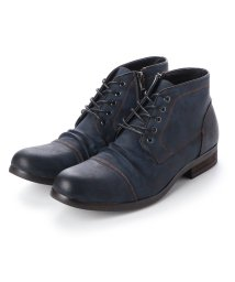 Glanges Roots/グランジェスルーツ Glanges Roots GR3433 NV 40インチ (NAVY)/502649907