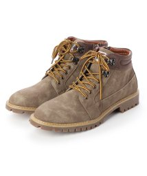 Glanges Roots/グランジェスルーツ Glanges Roots GR3432 GY 40インチ (GRAY)/502649910
