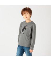 Columbia/【KIDS】アニマルアンティックス ロングスリーブシャツ/502650661