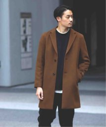 JOURNAL STANDARD/【SOUTH WALES】CHESTER / チェスターコート/502650684