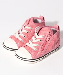 First star CONVERS/BABY ALL STAR N CORDUROY Z(12.0~14.0cm)/502635962