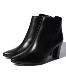 LANVINCOLLECTION(SHOES)/ショートブーツ/502486938